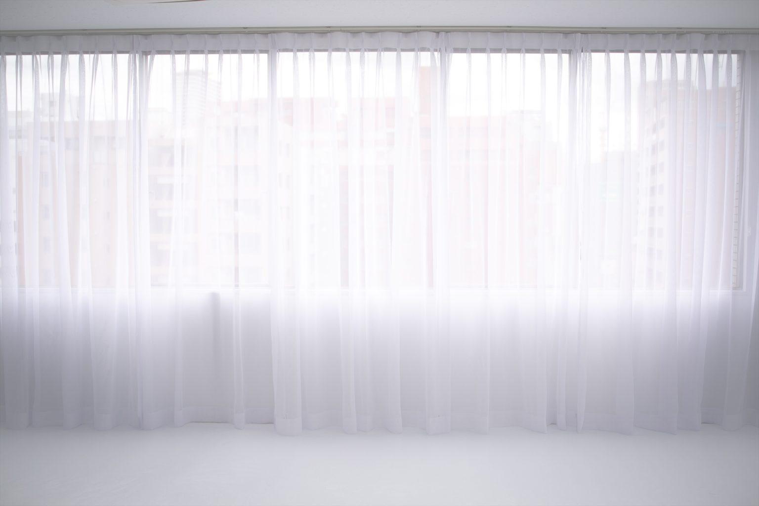 LUZZ STUDIOの白ホリゾント(白い部屋)の室内写真 3