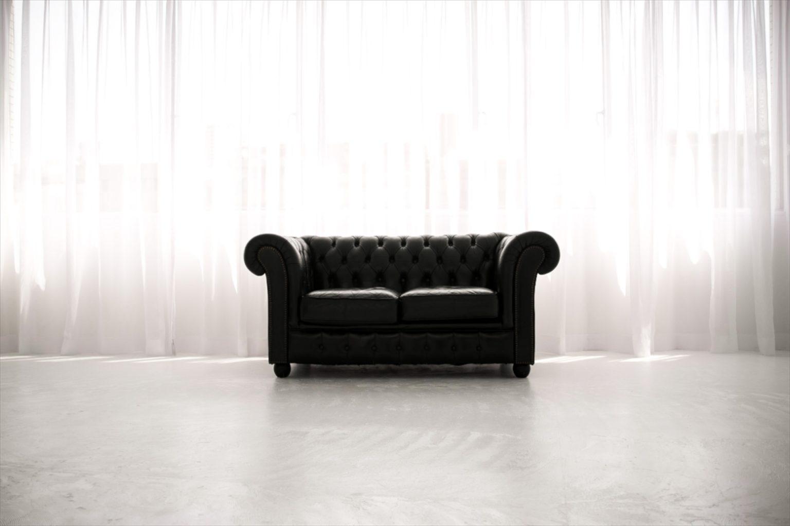LUZZ STUDIOの白ホリゾント(白い部屋)の室内写真 9