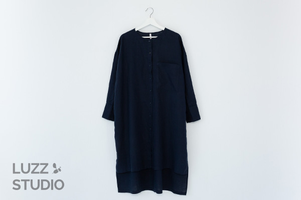 product-sample-2