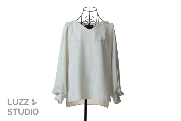 product-sample-5