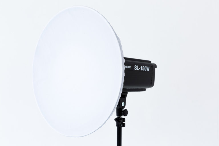 beautydish-2