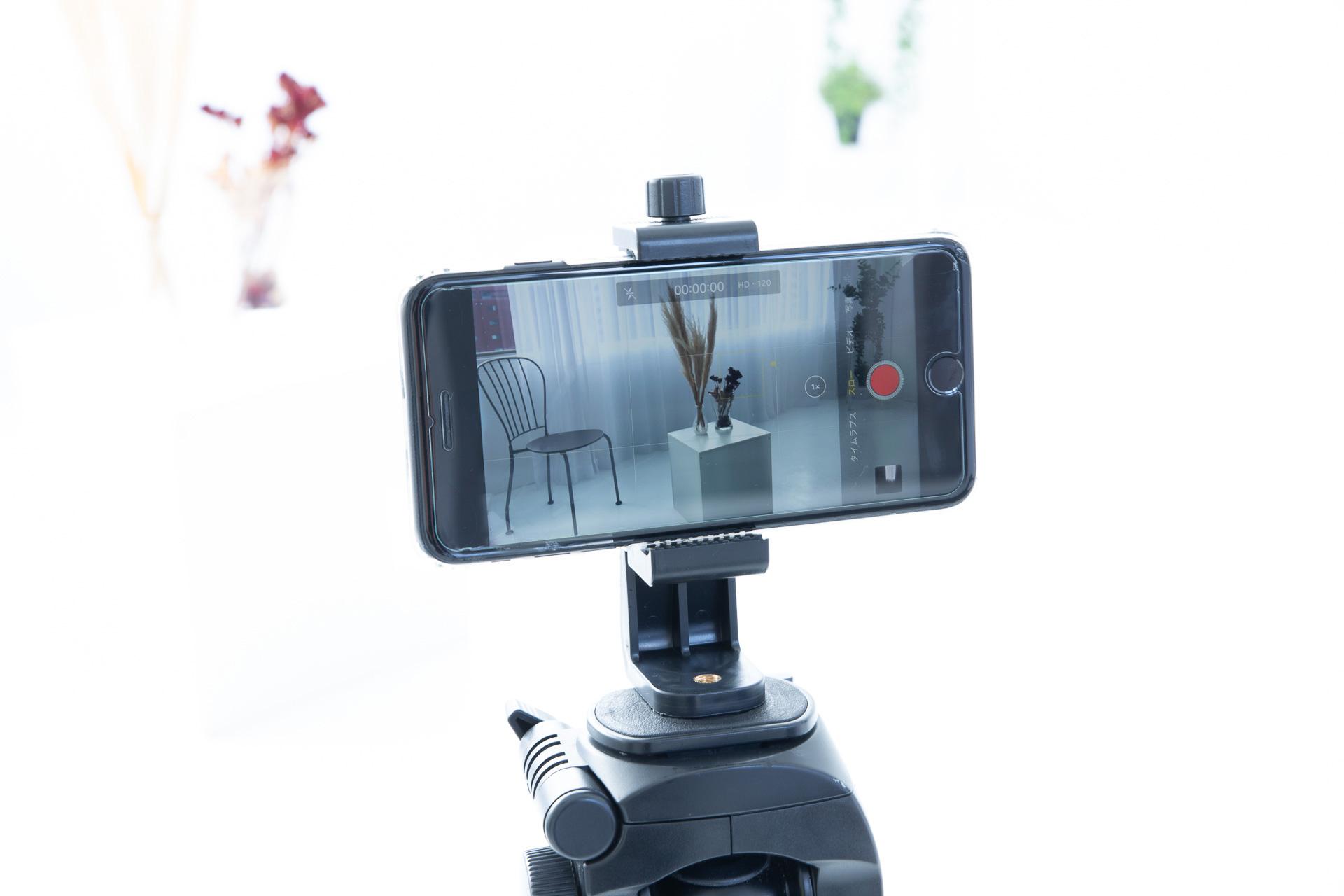 smartphone-tripod-2