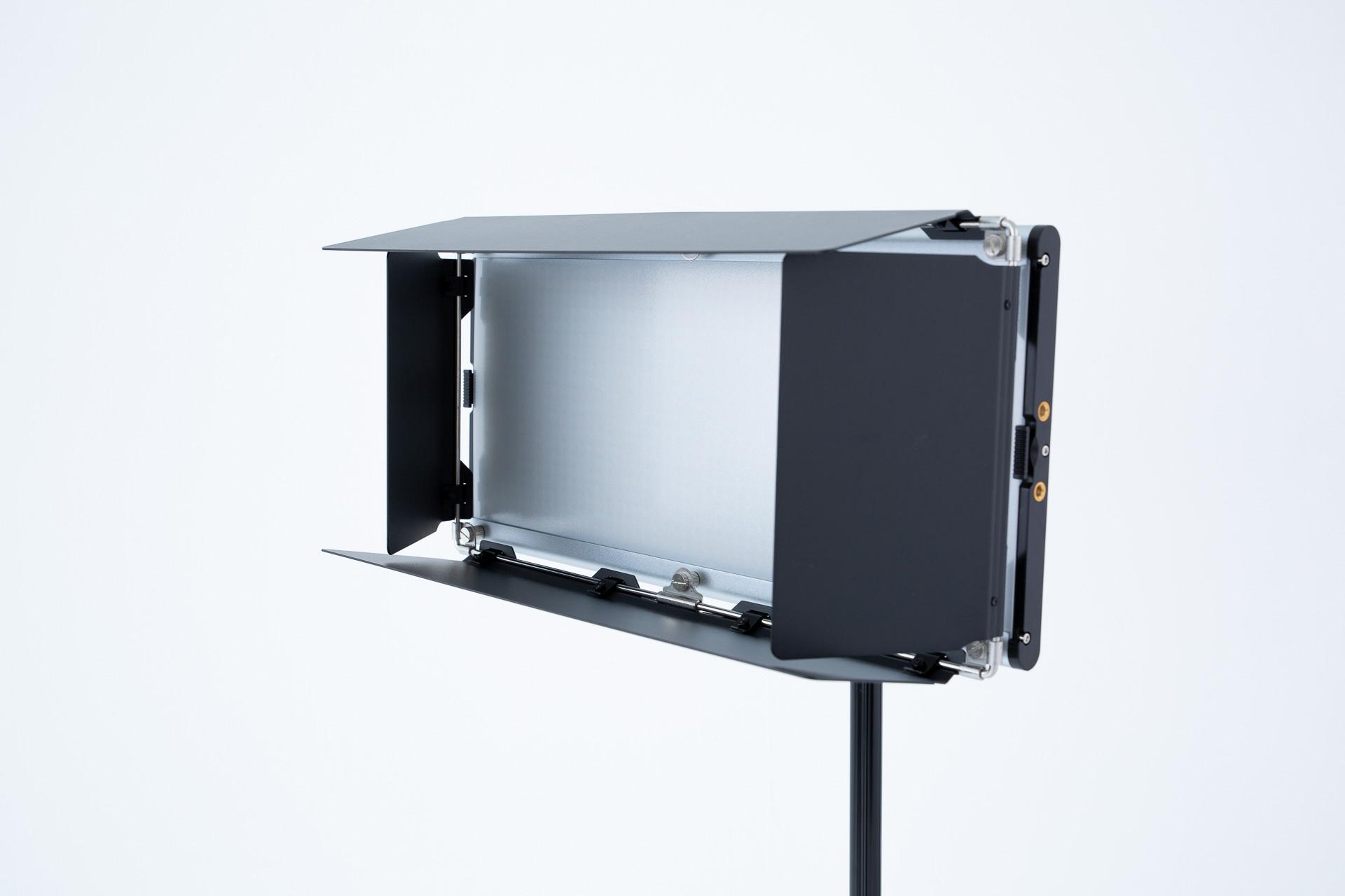 videolight-960-2