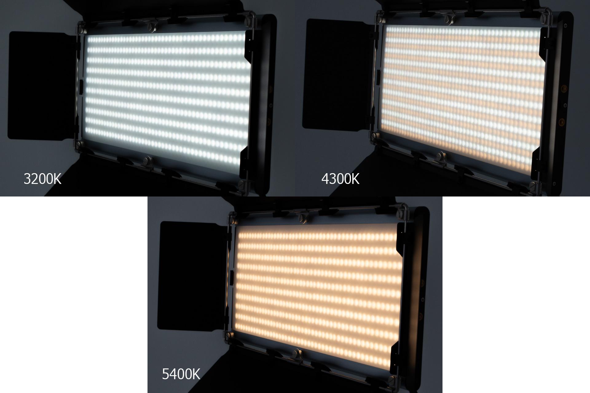 videolight-960-3