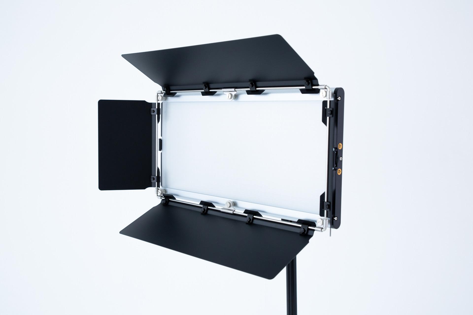 videolight-960-diffuser