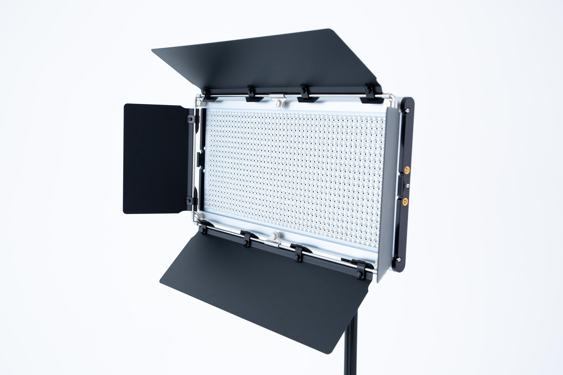 videolight-960