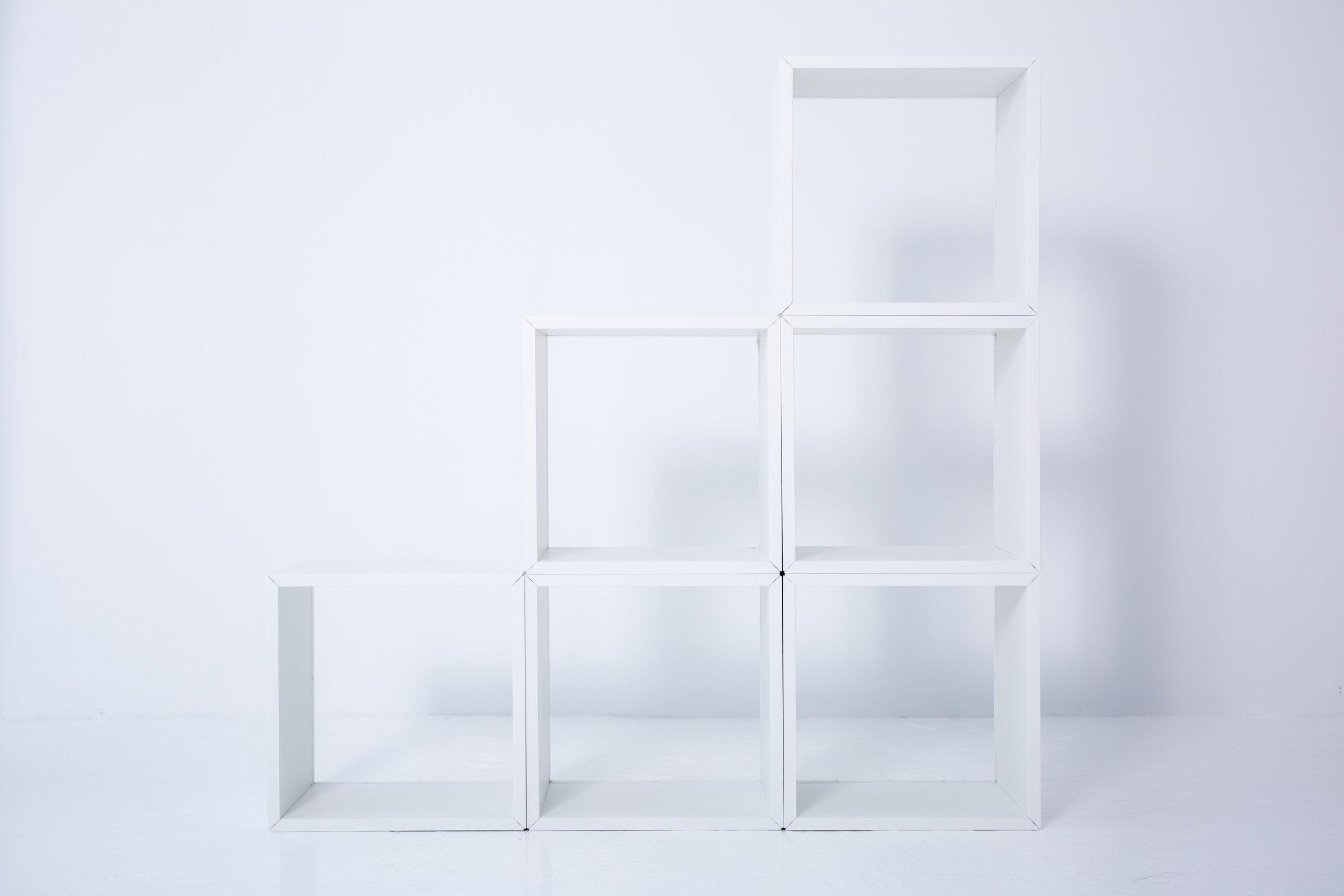 whitebox6-1