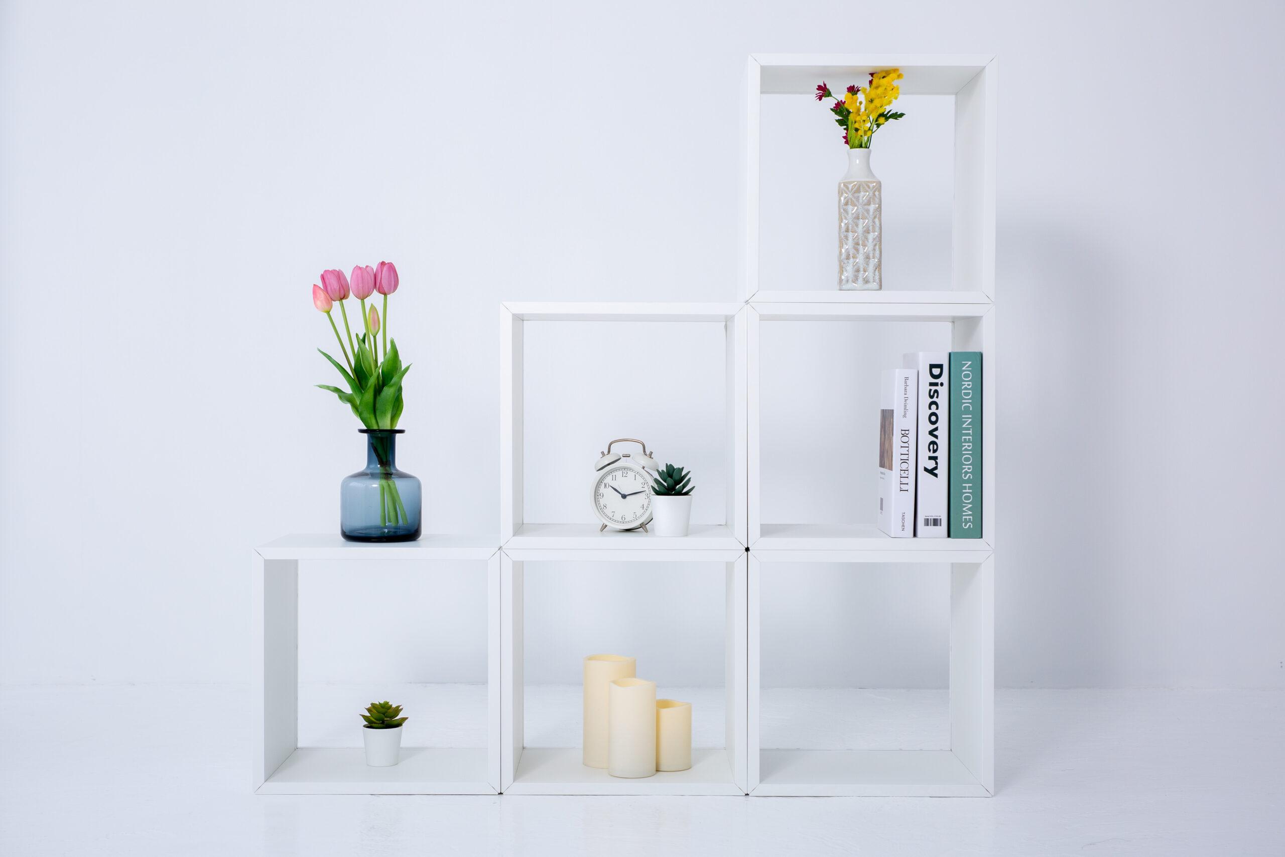 whitebox6-2