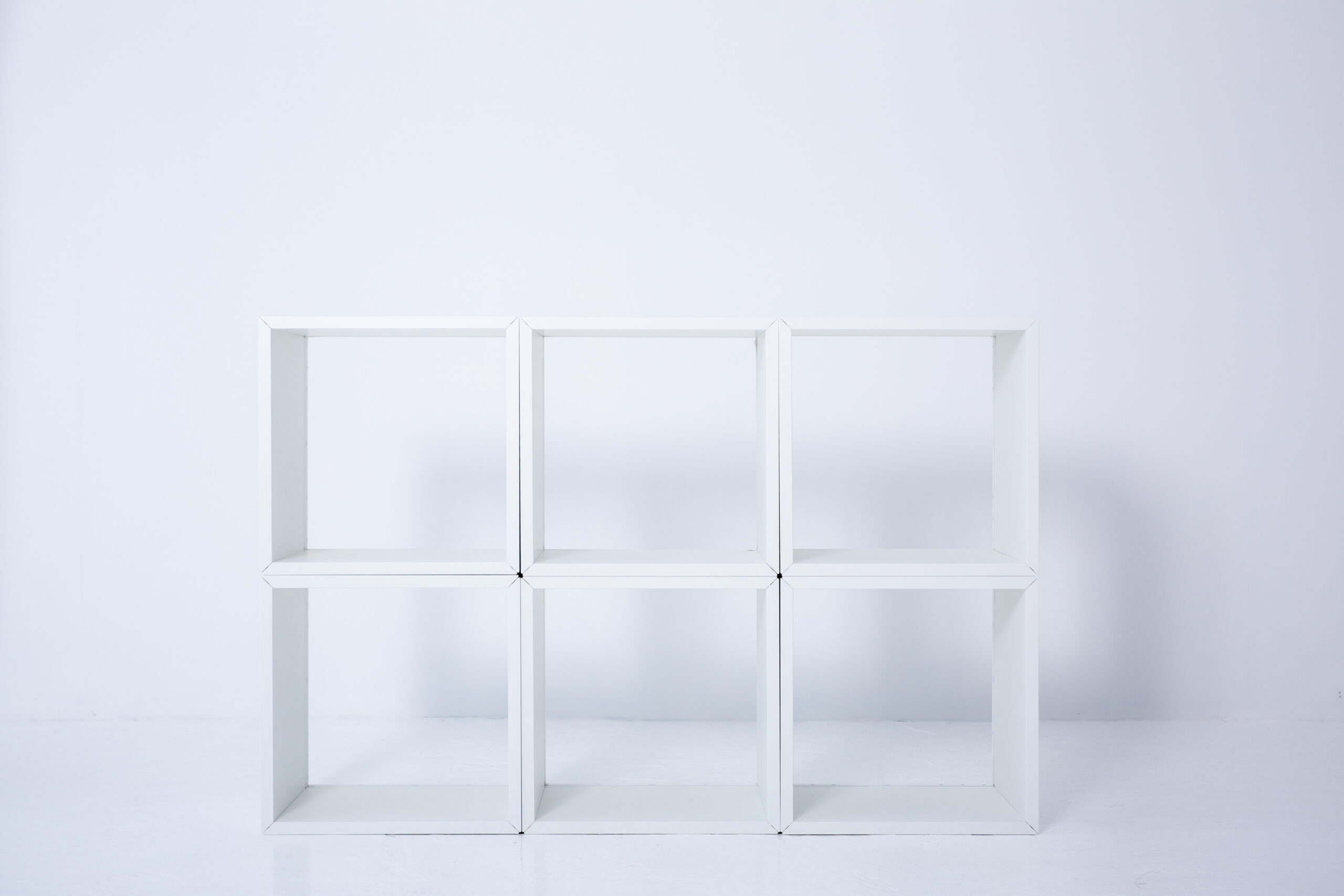 whitebox6-3