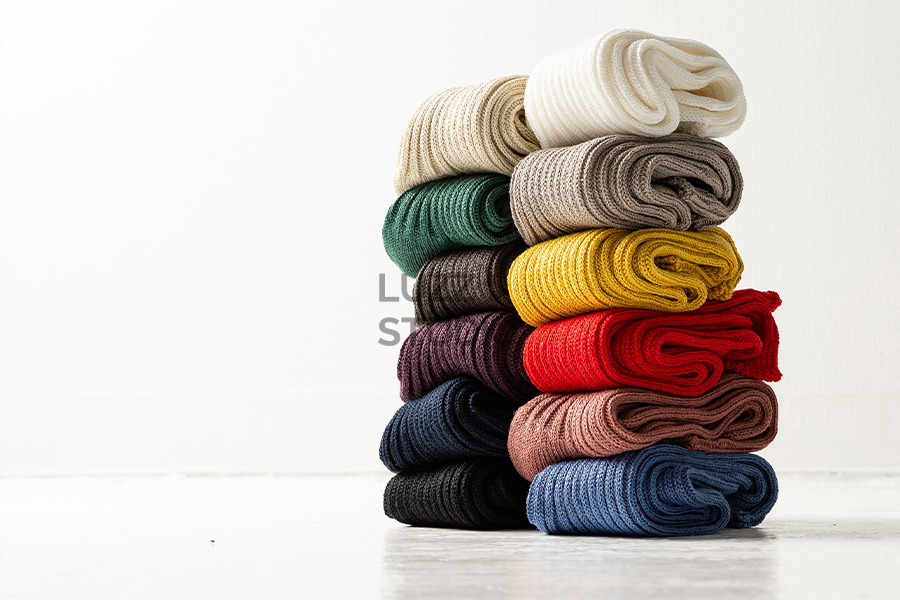 product-apparel-goods-3