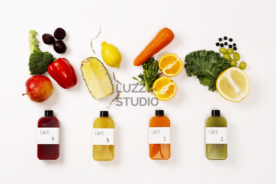 product-bottle-2