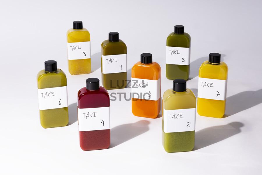 product-bottle-4
